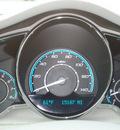 chevrolet malibu 2008 silver sedan lt gasoline 4 cylinders front wheel drive automatic 60007