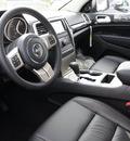 jeep grand cherokee 2012 black suv laredo x gasoline 6 cylinders 4 wheel drive automatic 07730