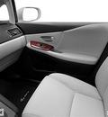 lexus hs 250h 2011 sedan hybrid 4 cylinders front wheel drive cont  variable trans  55391