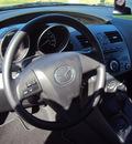 mazda mazda3 2012 liq sil sedan sport gasoline 4 cylinders front wheel drive automatic 32901