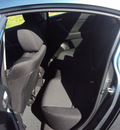 mazda mazda3 2012 dolphin gry sedan sport gasoline 4 cylinders front wheel drive automatic 32901