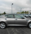 kia optima 2012 silver sedan ex gasoline 4 cylinders front wheel drive 6 speed automatic 43228