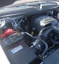 chevrolet tahoe 2011 gold mist metallic ltz flex fuel 8 cylinders 4 wheel drive automatic 99553