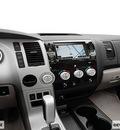 toyota tundra 2008 sr5 gasoline 8 cylinders 2 wheel drive automatic 34788