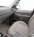 mercury mountaineer 2002 suv mountaineer gasoline 8 cylinders rear wheel drive automatic 34788