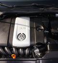 volkswagen jetta 2009 silver sedan s gasoline 5 cylinders front wheel drive automatic 76018