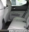 dodge charger 2006 dk  blue sedan se gasoline 6 cylinders rear wheel drive automatic 33912