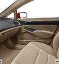 honda civic 2009 sedan lx gasoline 4 cylinders front wheel drive automatic 12401