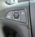 chevrolet equinox 2012 gold ls flex fuel 4 cylinders front wheel drive automatic 27330