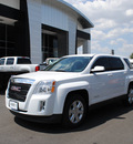 gmc terrain 2012 olympic wh suv sle 1 flex fuel 4 cylinders front wheel drive automatic 76087