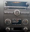 chevrolet silverado 1500 2008 dk  red lt gasoline 8 cylinders 2 wheel drive automatic 45840