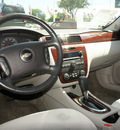 chevrolet impala 2010 black sedan lt flex fuel 6 cylinders front wheel drive automatic 33021