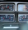 chevrolet camaro 2012 black lt convertible gasoline 6 cylinders rear wheel drive automatic 27330