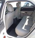 chrysler 300 2006 white sedan gasoline 6 cylinders rear wheel drive automatic 28557