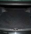 toyota corolla 2010 black sedan le gasoline 4 cylinders front wheel drive automatic 91731