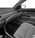 honda accord 2009 sedan ex l gasoline 4 cylinders front wheel drive 5 speed automatic 47129