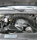 gmc k2500 sierra 2005 black gasoline 8 cylinders 4 wheel drive automatic 14580