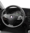saab 9 5 2008 sedan 2 3t gasoline 4 cylinders front wheel drive shiftable automatic 98901