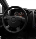 chevrolet colorado 2012 gasoline 4 cylinders 2 wheel drive not specified 33177