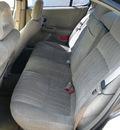 pontiac grand prix 1999 brown sedan se gasoline v6 front wheel drive automatic 92882