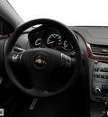 chevrolet malibu 2012 sedan gasoline 4 cylinders front wheel drive not specified 33177