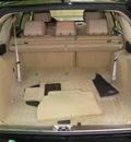 mercedes benz e class 2003 black wagon e320 4matic gasoline 6 cylinders all whee drive automatic 44883