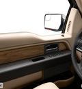 ford f 150 2011 silver xlt flex fuel 8 cylinders 4 wheel drive automatic 77388