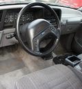 ford ranger 1994 purple xlt 4x4 gasoline v6 4 wheel drive 4 speed manual 98371