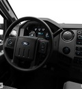 ford f 250 super duty 2012 flex fuel 8 cylinders 4 wheel drive shiftable automatic 98632