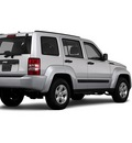 jeep liberty 2012 suv gasoline 6 cylinders 4 wheel drive not specified 76210