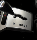 dodge caliber 2009 dk  red hatchback sxt gasoline 4 cylinders front wheel drive automatic 62034