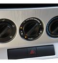 dodge caliber 2008 black hatchback se gasoline 4 cylinders front wheel drive automatic 77388