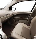 dodge caliber 2007 wagon se gasoline 4 cylinders front wheel drive automatic 44060