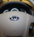 kia sportage 2010 white suv lx gasoline 6 cylinders 4 wheel drive automatic 27707