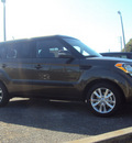 kia soul 2012 moss hatchback 4 cylinders front wheel drive automatic 32901