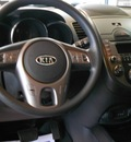 kia soul 2010 orange wagon gasoline 4 cylinders front wheel drive not specified 43228