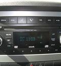 jeep grand cherokee 2008 black suv laredo gasoline 6 cylinders 4 wheel drive automatic 80301