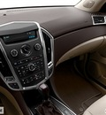 cadillac srx 2011 suv premium collection gasoline 6 cylinders all whee drive 6 speed automatic 98901