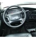 dodge durango 2003 red suv slt gasoline 8 cylinders 4 wheel drive automatic 98632