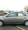 kia forte 2012 sedan ex gasoline 4 cylinders front wheel drive 6 speed automatic 43228