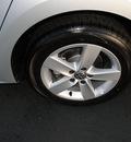 volkswagen jetta 2012 reflex silver sedan tdi w premium nav diesel 4 cylinders front wheel drive automatic 98226