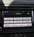 volkswagen jetta 2012 white sedan tdi w premium diesel 4 cylinders front wheel drive automatic 98226