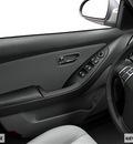 hyundai elantra 2010 sedan gls gasoline 4 cylinders front wheel drive automatic 77388