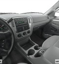 ford explorer 2005 suv grey gasoline 6 cylinders 4 wheel drive not specified 34731