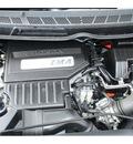 honda civic 2008 gray sedan hybrid hybrid 4 cylinders front wheel drive automatic 98632