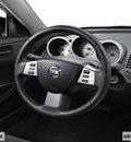 nissan maxima 2006 beige sedan gasoline 6 cylinders front wheel drive not specified 33021