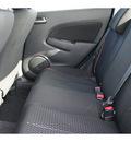 mazda mazda2 2011 green sedan touring gasoline 4 cylinders front wheel drive automatic 92653