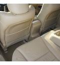 honda accord 2008 beige sedan ex l v6 w navi gasoline 6 cylinders front wheel drive automatic 77388