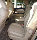 buick enclave 2010 white suv cxl gasoline 6 cylinders front wheel drive automatic 45036