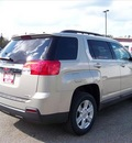 gmc terrain 2012 gold suv sle 2 flex fuel 4 cylinders all whee drive not specified 44024